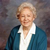Margie Hazlett
